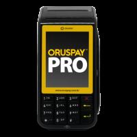 OrusPay Pro