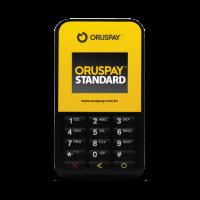 OrusPay Standard